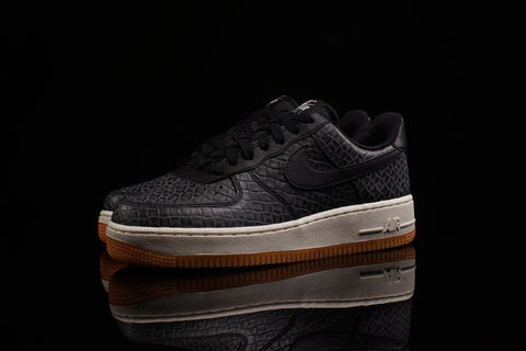 WMS AIR FORCE 1 '07 PRM