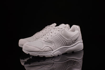 NIKE AIR ZOOM TALARIA '16 Wolf Grey