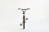 "The Hundreds X The Shadow Conspiracy 26"" BMX Bike"