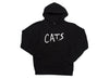 THE HUNDREDS x ANDREW LLOYD WEBBER CATS PULLOVER