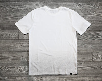 MENS JORDAN ELE AIR T SHIRT