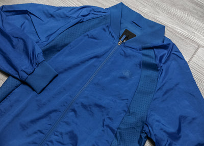 JORDAN SPORTSWEAR WINGS MUSCLE JACKET