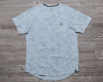JORDAN 23 TRUE FADEAWAY SHORT SLEEVE