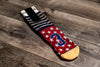 STANCE - PHILLIE SOCK