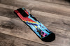 STANCE -  BEYOND THE SUNSET SOCKS