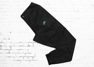 MENS NSW BONDED JOGGER