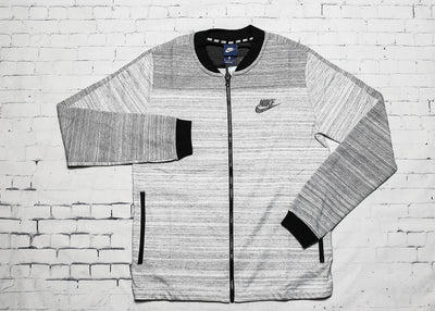 NSW ADVANCE 15 JACKET
