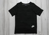 NIKE WOMENS SPORTSWEAR ADV 15 TOP