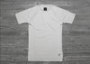 23 LUX RAGLAN SHORT SLEEVE TOP