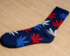 HUF - JULY 4TH SOCK