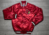 Starter x Oneness - Louisville Jacket RED