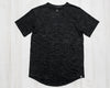 JORDAN 23 TRUE SHORT SLEEVE TOP