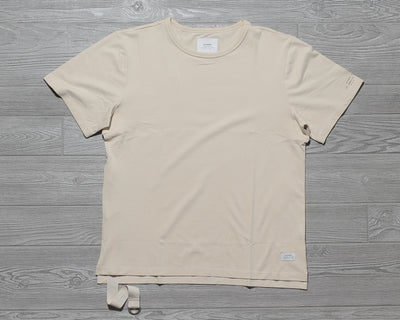 STAMPD - HILLSIDE ELONGATED TEE