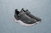 Air Jordan Trunner LX Cool Grey