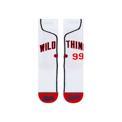 Stance MLB Stadium Socks - Major League Jersey