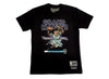 MITCHELL & NESS LARRY JOHNSON SHIRT