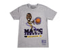 MITCHELL & NESS MAGIC JOHNSON SHIRT
