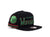 MITCHELL & NESS NOEL SNAPBACK (WARRIORS)