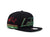 MITCHELL & NESS NOEL SNAPBACK (LAKERS)