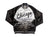 MITCHELL & NESS LIFTED SATIN CHICAGO JACKET