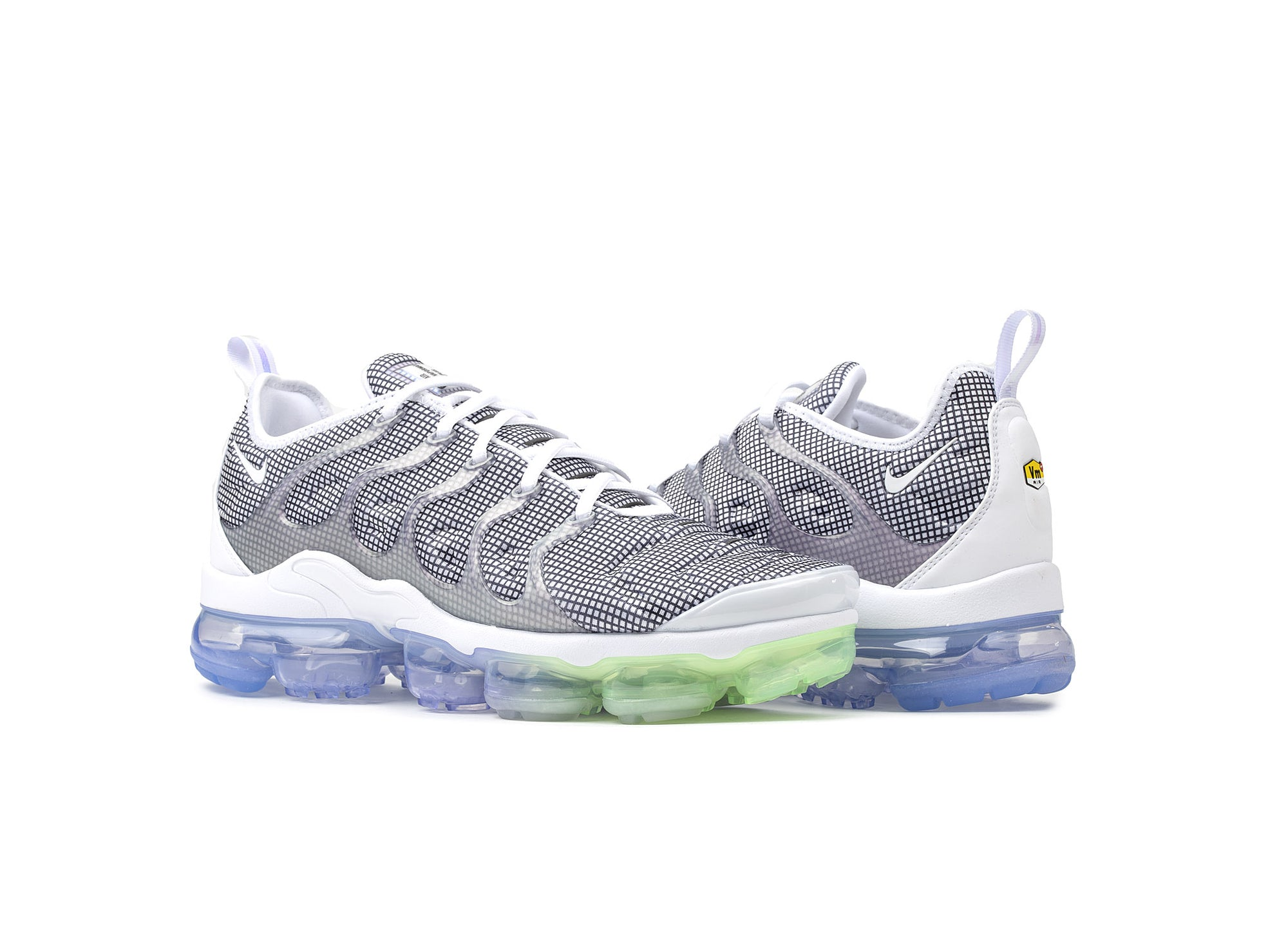 huge selection of 63dc2 1f815 NIKE AIR VAPORMAX PLUS