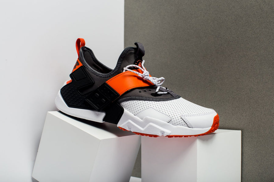 NIKE AIR HUARACHE DRIFT PRM