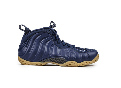 NIKE LITTLE POSITE ONE GS