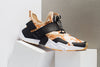 NIKE AIR HUARACHE DRIFT PREMIUM