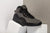 AIR JORDAN 10 RETRO BG (KIDS)
