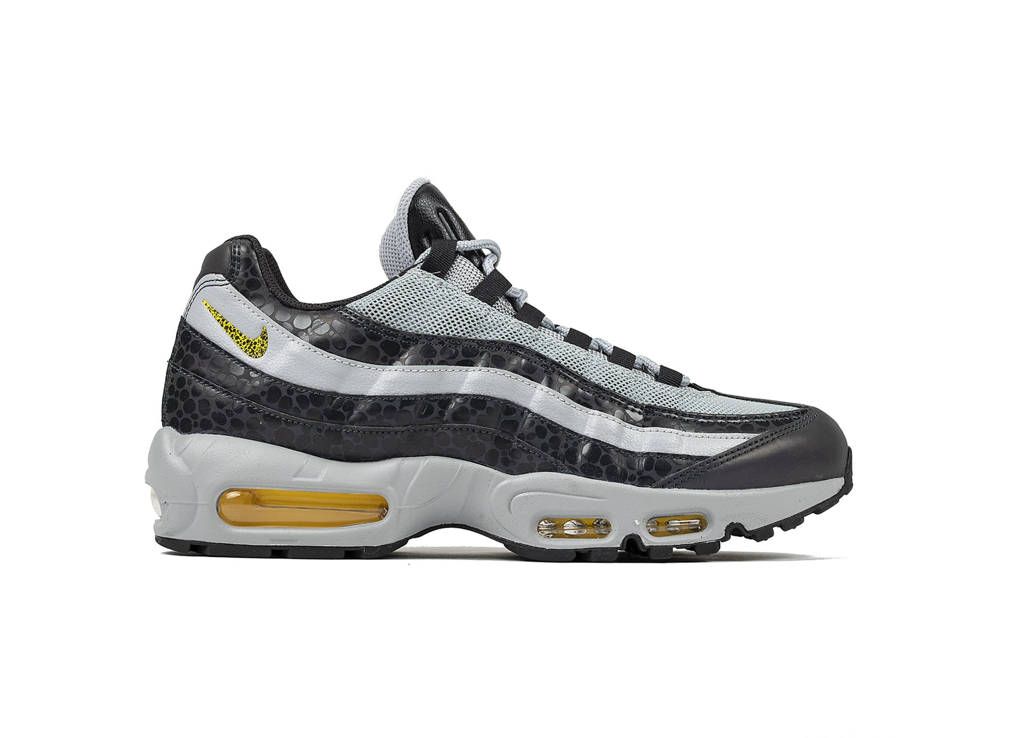 754a0643d6 NIKE AIR MAX 95 SE REFLECTIVE - Oneness Boutique