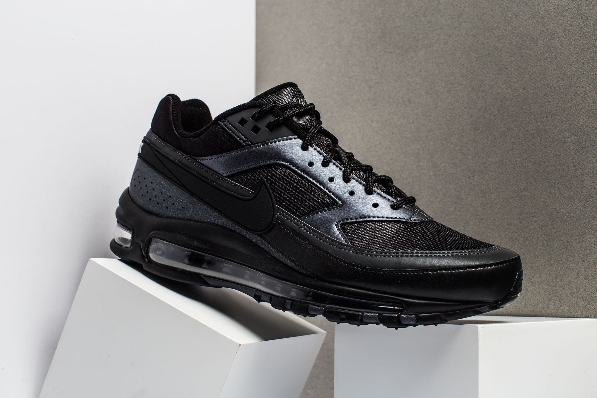 NIKE AIR MAX 97 BW Oneness Boutique