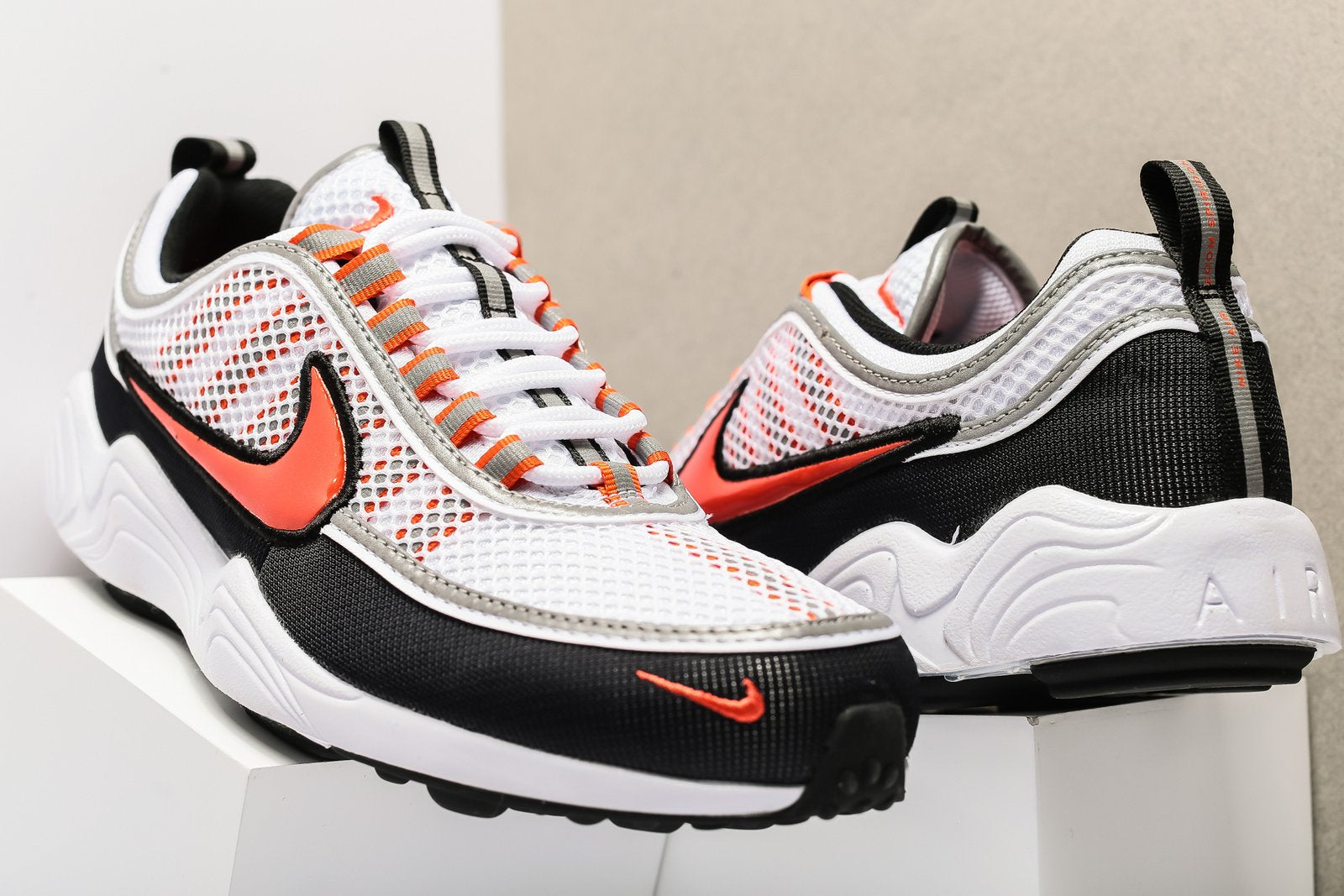 NIKE AIR ZOOM SPIRIDON '16 Oneness Boutique