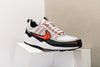 NIKE AIR ZOOM SPIRIDON '16