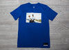 JORDAN SPORTSWEAR 'HE GOT GAME' SHIRT