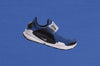 NIKE SOCK DART SE Battle Blue