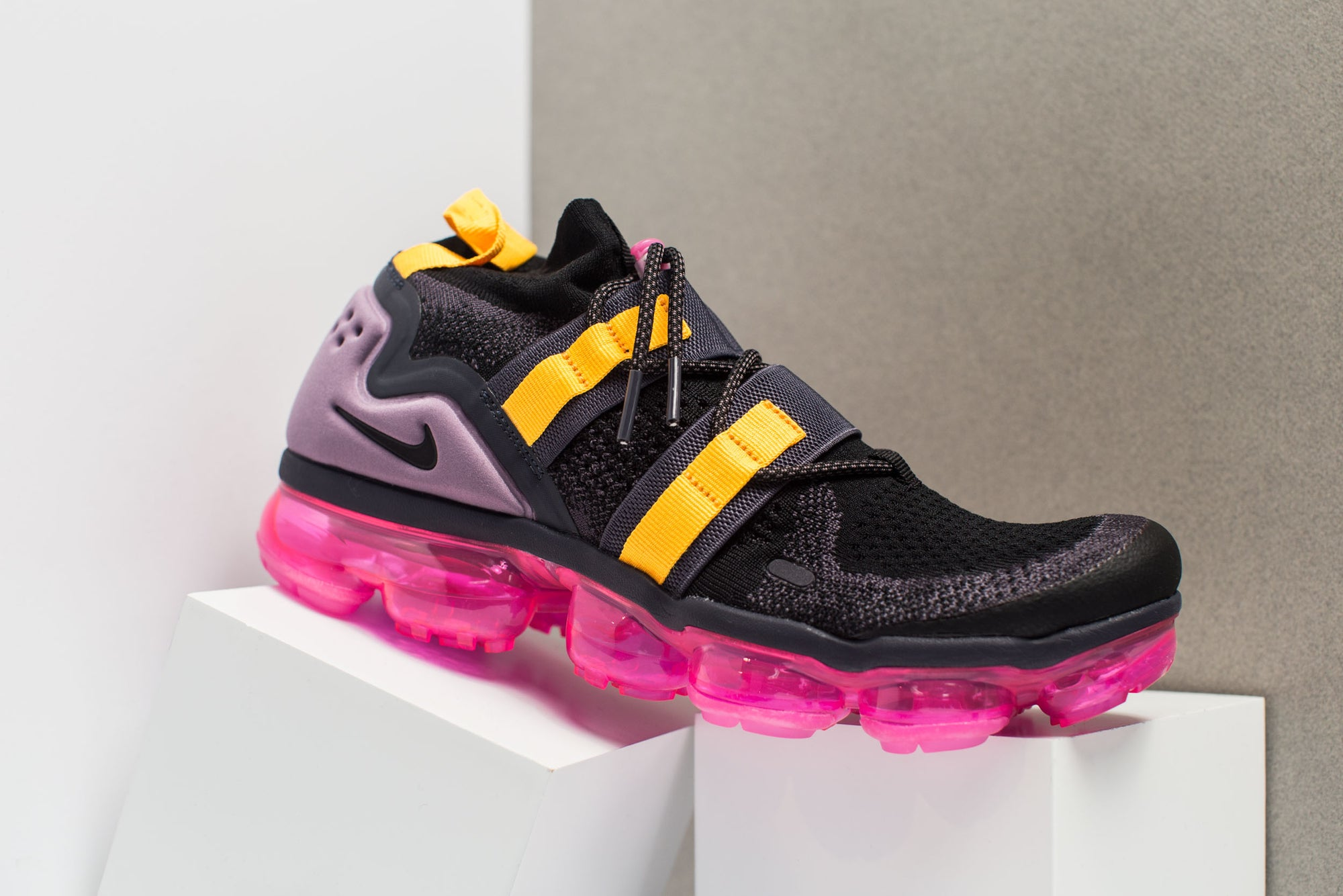 6bbd1315db6f1 NIKE AIR VAPORMAX FK UTILITY - Oneness Boutique