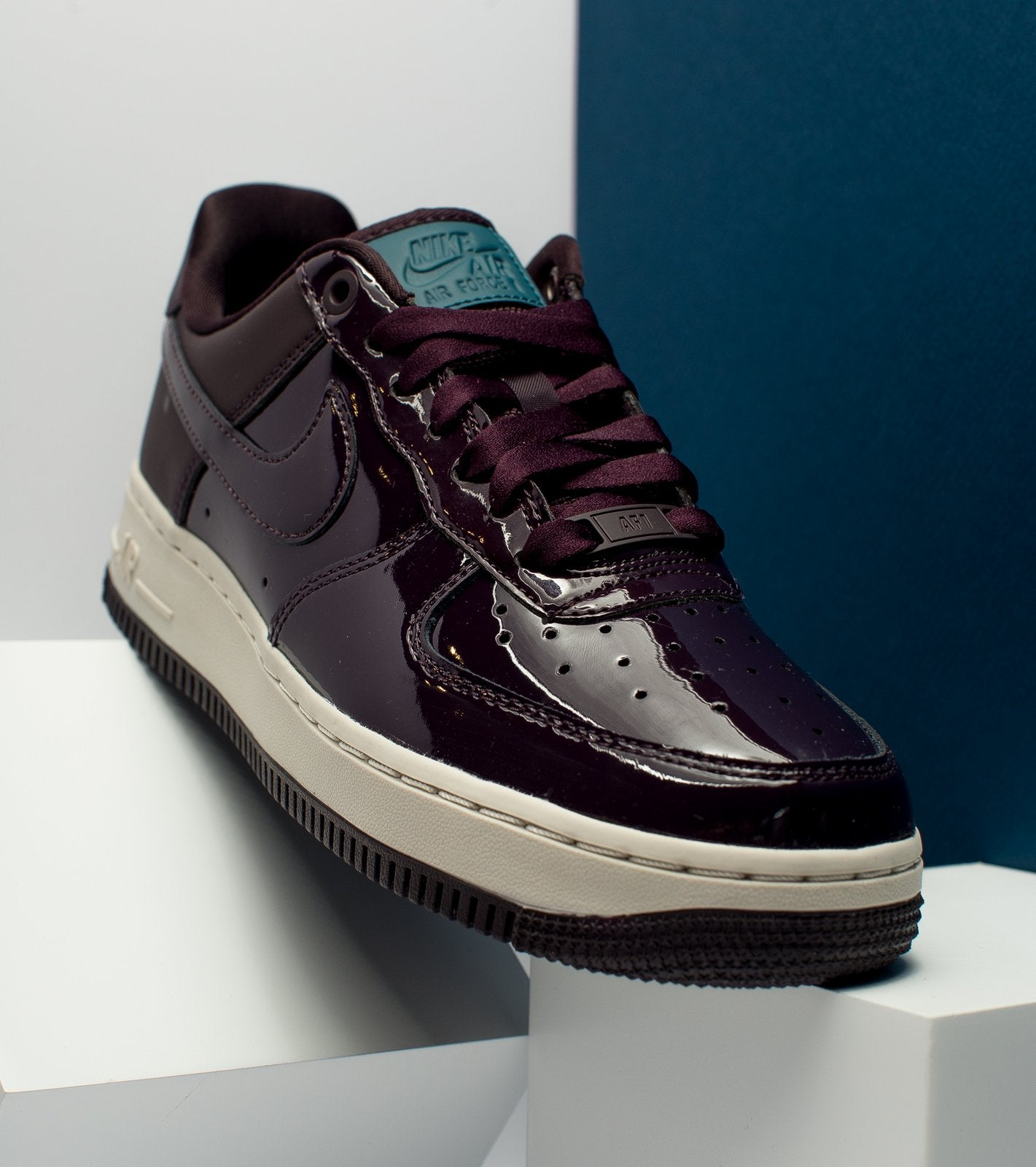 nike air force 1 07 se prm