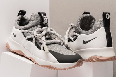 NIKE WOMENS CITY LOOP