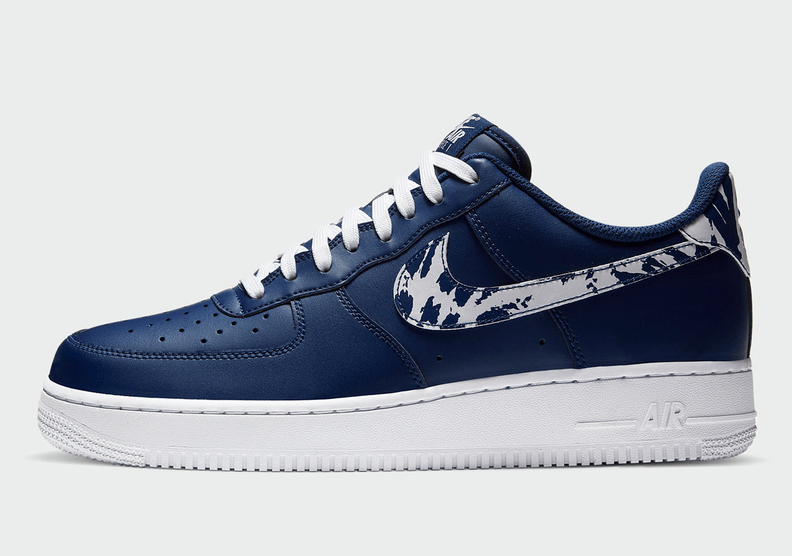 nike Air Force 1 PRM xld