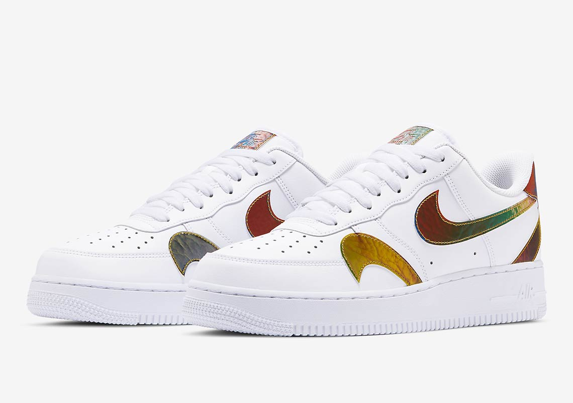 Nike Air Force 1 '07 LV8 xld