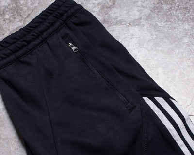 ADIDAS NMD TRACKPANTS
