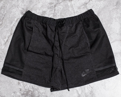NIKE WOMENS BONDED SHORT
