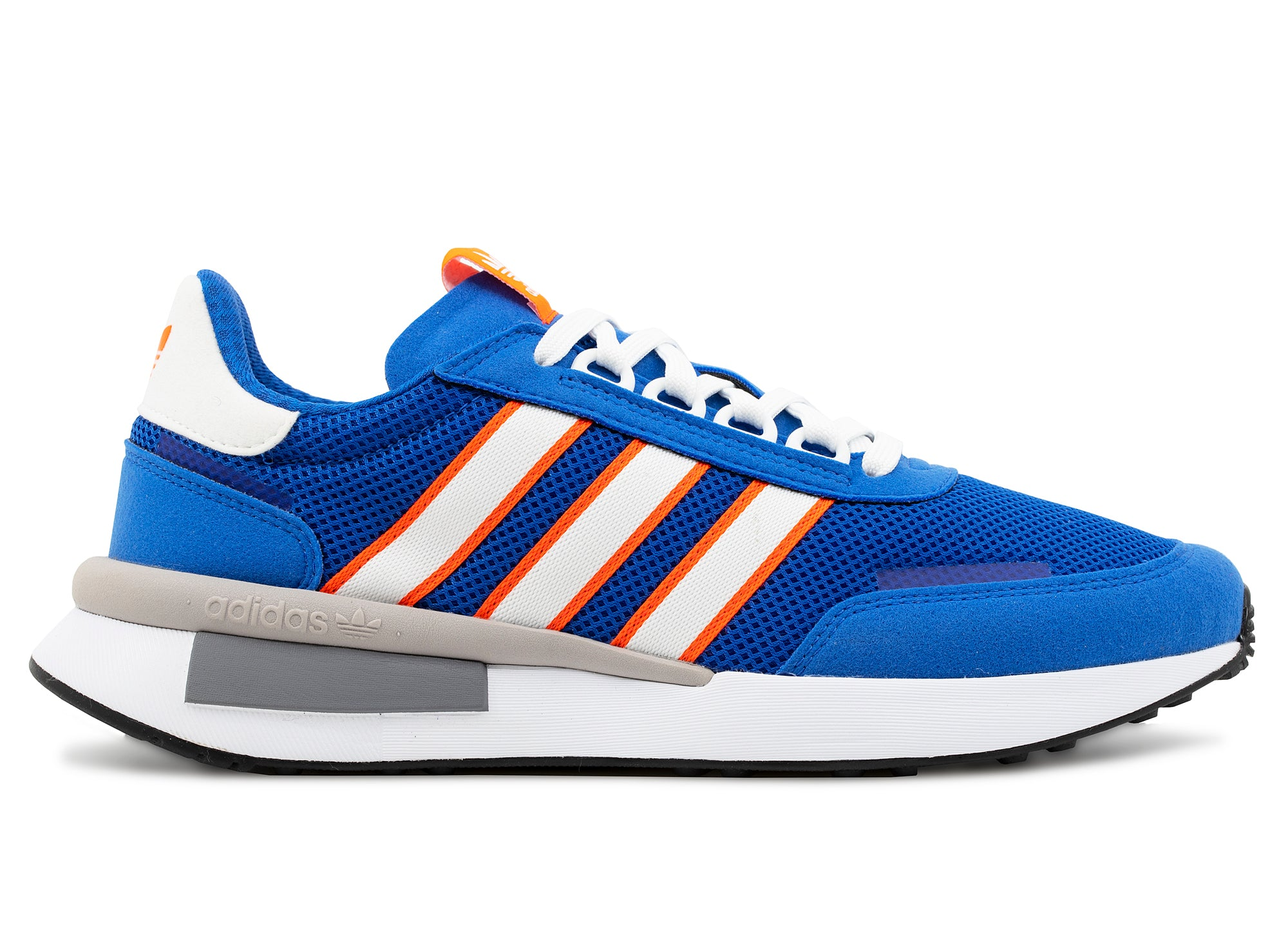 Adidas Retroset Shoes