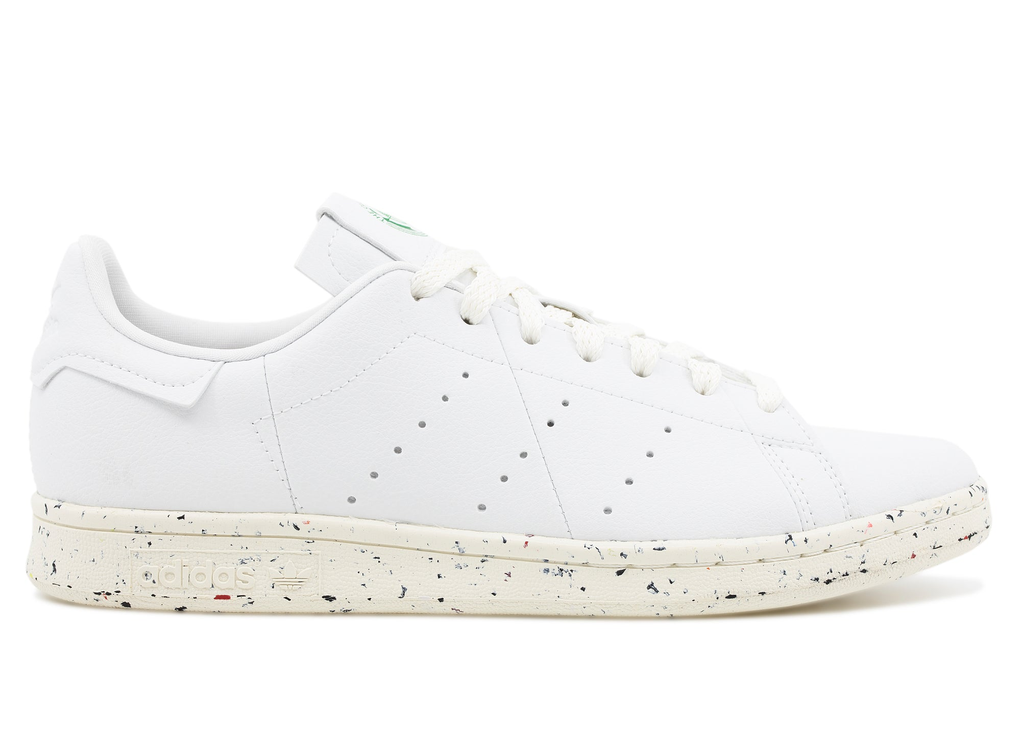 Adidas Stan Smith VEGAN Sneaker