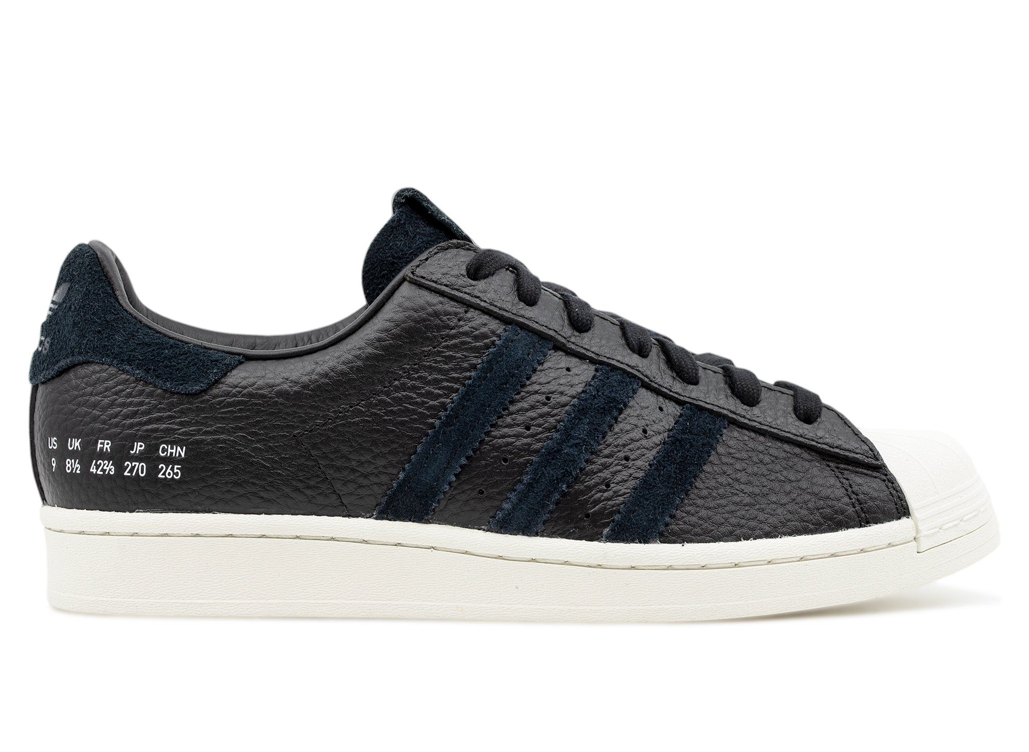 Adidas Superstar Shoes xld