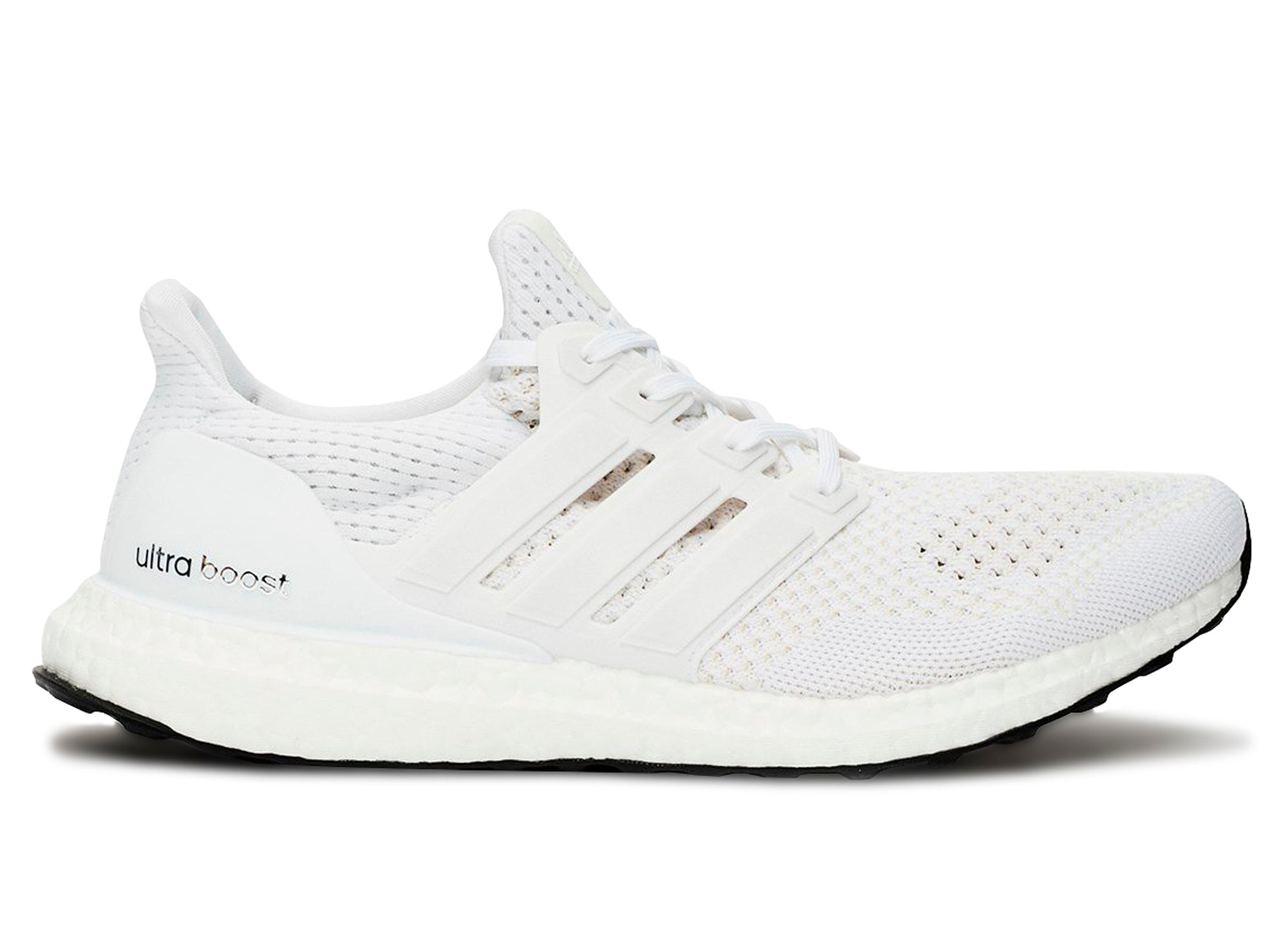 Adidas Ultraboost 1.0 OG 2020 'triple white'