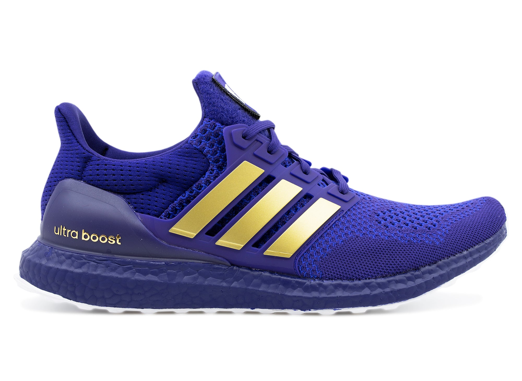 adidas Ultraboost 1.0 NCAA Pack 'Washington Huskies'
