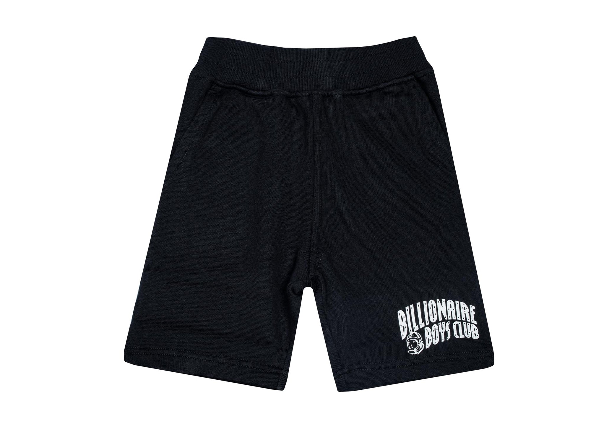 KIDS BBC SMALL ARCH SHORT