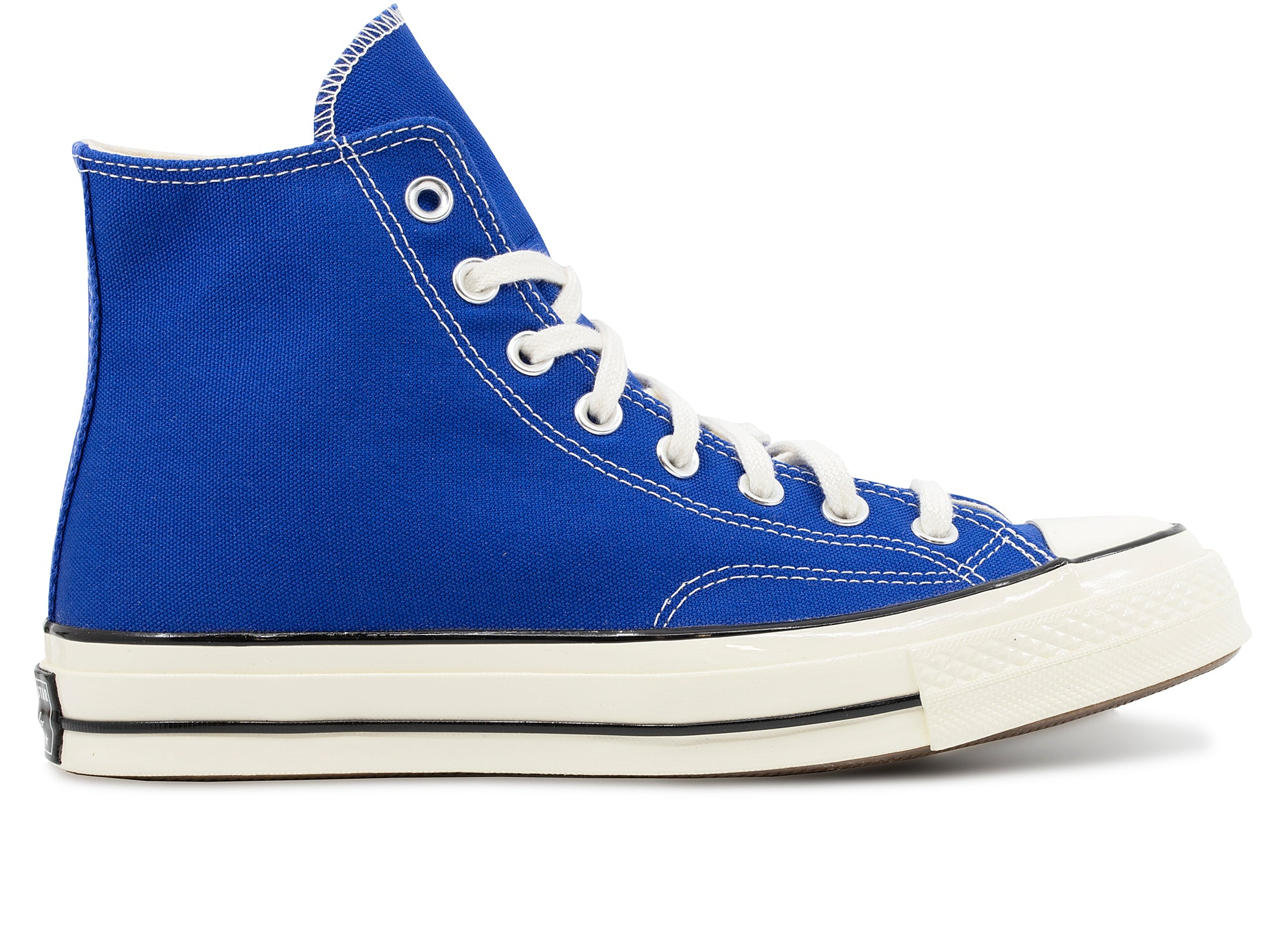 Converse Chuck 70 Hi in Blue
