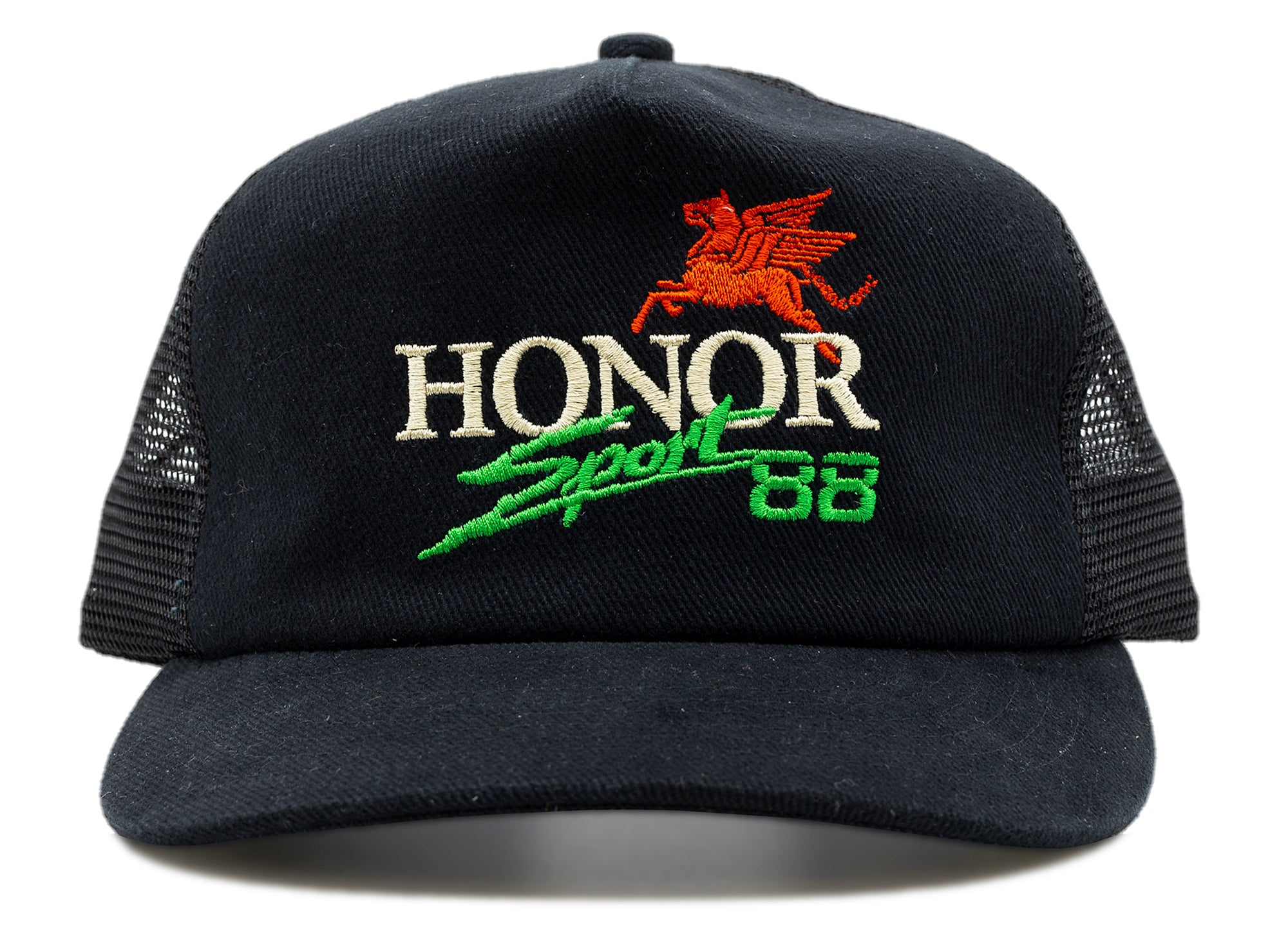 Honor the Gift Honor Sport 88 Hat xld